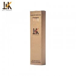 LiK2A - Hộp 30 thanh