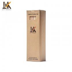 LiK2A - Hộp 60 thanh