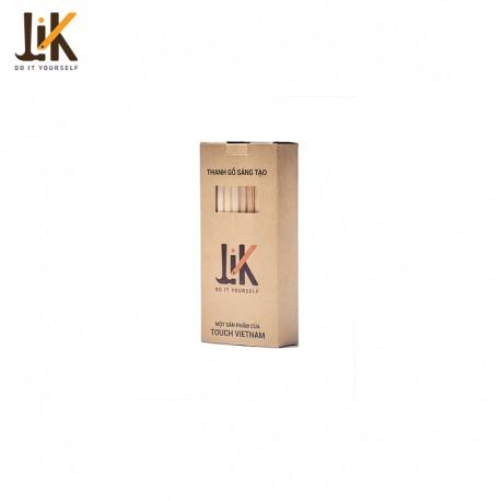 LiK 2B - BVKT