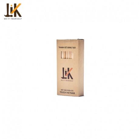 LiK 2C - BVKT