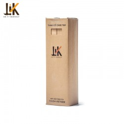 LiK3A - Hộp 40 thanh
