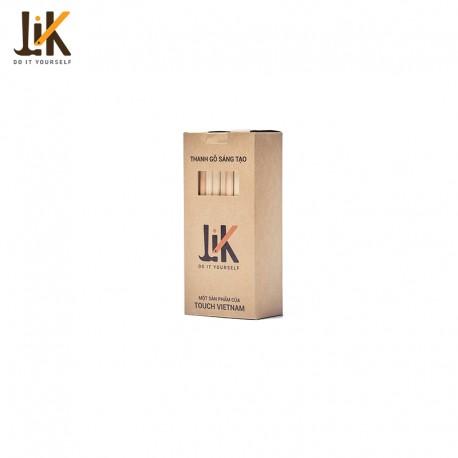 LiK 3C - BVKT