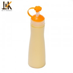 Keo sữa dán gỗ Titebond II Premium nhỏ